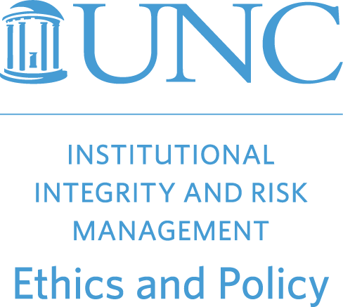 Office of Ethics and Policy
